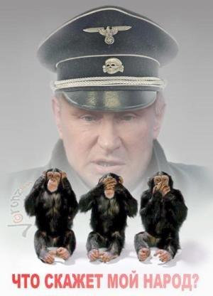 Смягчение санкций против РФ возможно только после выполнения минских соглашений, - глава МИД Британии - Цензор.НЕТ 8448