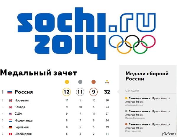 http://s7.pikabu.ru/post_img/2014/02/23/6/1393145809_1772024159.jpg