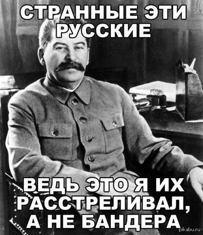 """""""За Сталина!"""": оккупанты активизировались в лагерях ростовской группировки сил вторжения - Цензор.НЕТ 5501"""
