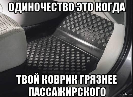 1402500950_2050928636.jpg