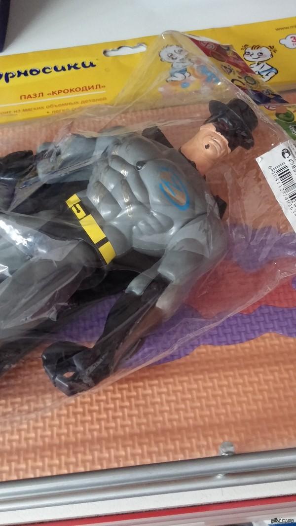 � ���� �� �������� � ������������ � ������ �������. � ���� �� ���� ��� ���. ���� ���� ��� ������ ����?  breaking bad, ����������, ������, �� ��� ������, heisenberg, �����, �������