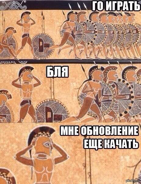 http://s7.pikabu.ru/post_img/2014/07/31/1/1406759802_1323633093.jpg