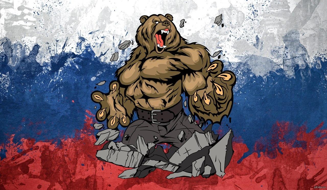 http://s7.pikabu.ru/post_img/big/2014/03/15/5/1394865623_1140259645.jpg