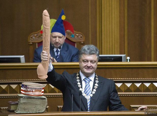 foto-na-pol-shishechki
