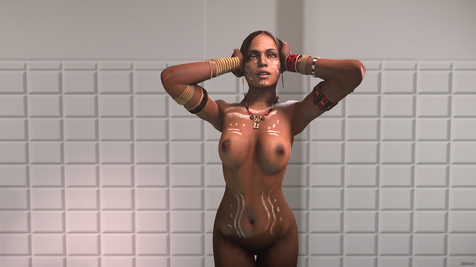 Download sheva alomar fucking adult picture