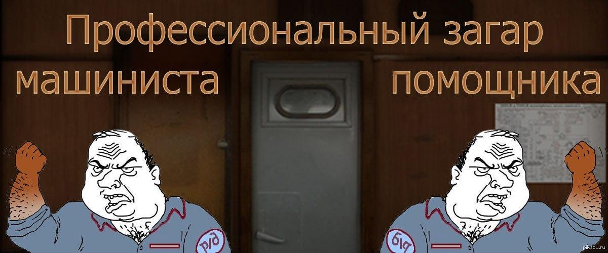 1405694350_891889921.jpg